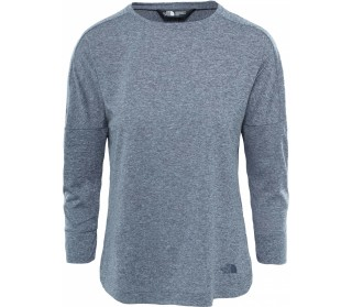 The North Face Inlux Women Outdoor Top