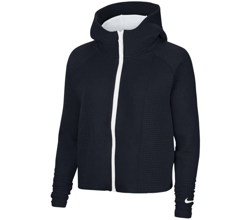 Tech Fleece Dames Sweatjack