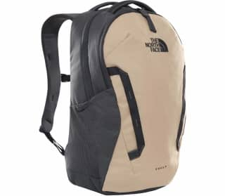 The North Face Vault Tagesrucksack