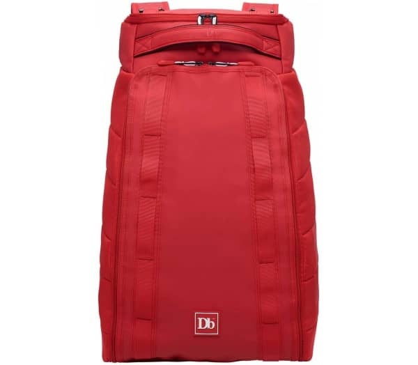 DOUCHEBAGS The Hugger 30L Backpack - 1