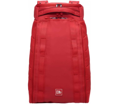 Douchebags - Hugger 30L Outdoor backpack (red)