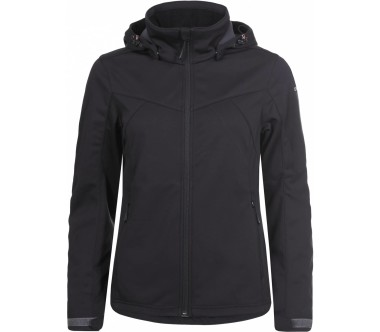 Icepeak Lucy Women black