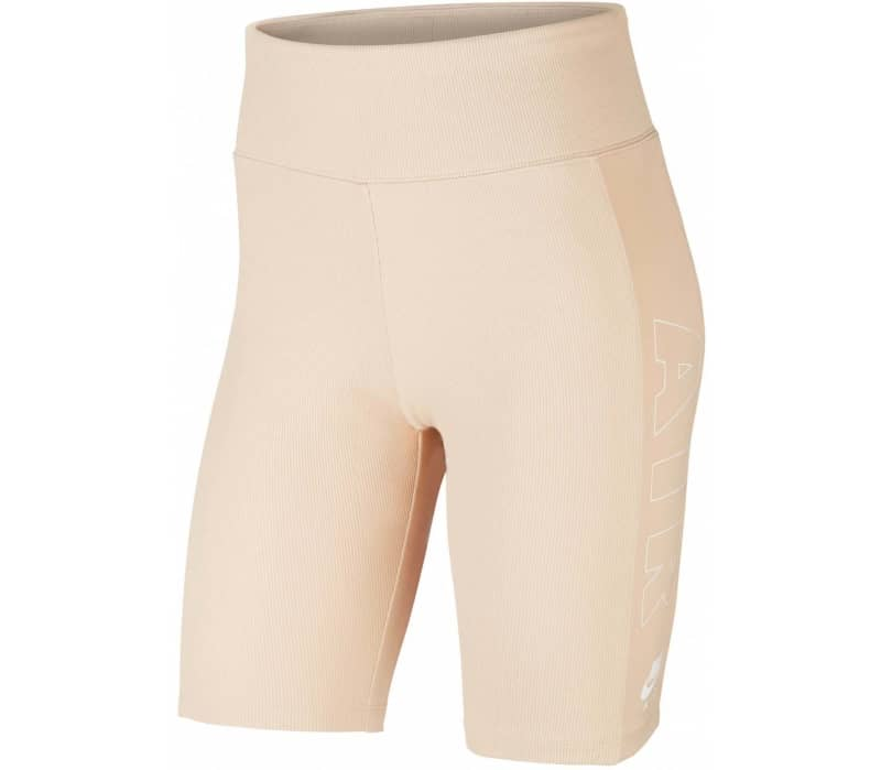 Air Bike Femmes Short