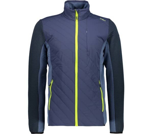 CMP Cosmo Men Outdoor Jacket - 1