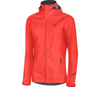R3 GORE-TEX Active Donna Giacca impermeabile