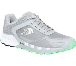 FLIGHT TRINITY Women Trailrunning Shoes