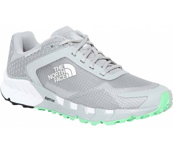 THE NORTH FACE Flight Trinity Women Trailrunning Shoes - 1