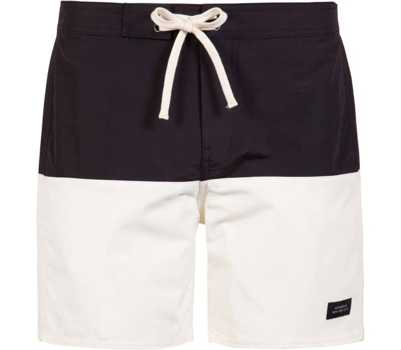 Ennis Men Shorts
