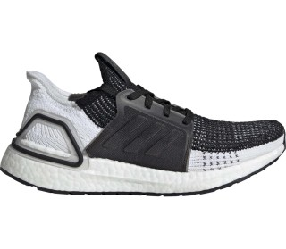 Ultraboost 19 Damen