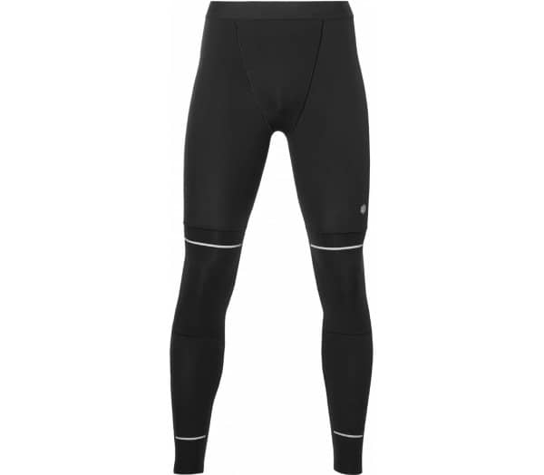 ASICS Best Men Running Tights - 1