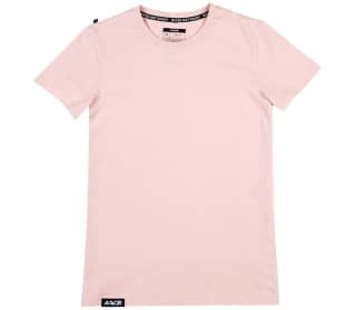 AEVOR Base Dames T-Shirt