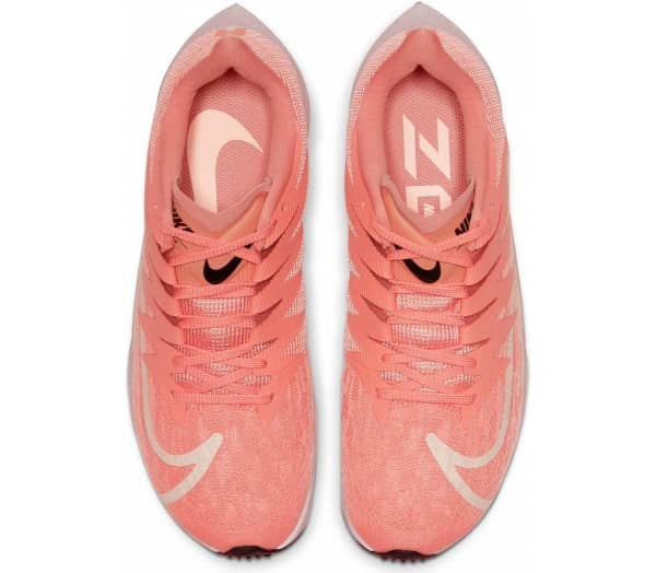 NIKE Zoom Rival Fly Women Running Shoes