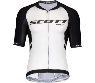 Scott RC Premium ITD Men Cycling Jersey