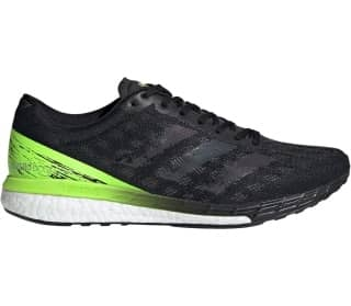 adidas Adizero Boston 9 Men Running Shoes