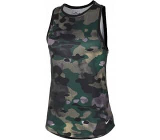 Dri-FIT Women Training Tank Top