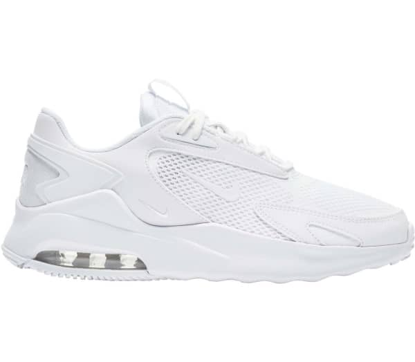 NIKE SPORTSWEAR Air Max Bolt Dames Sneakers - 1