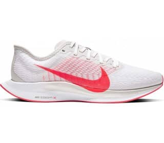 Nike Zoom Pegasus Turbo 2 Men Running-Shoe