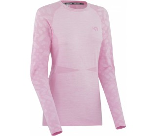 Marit Longsleeve Women