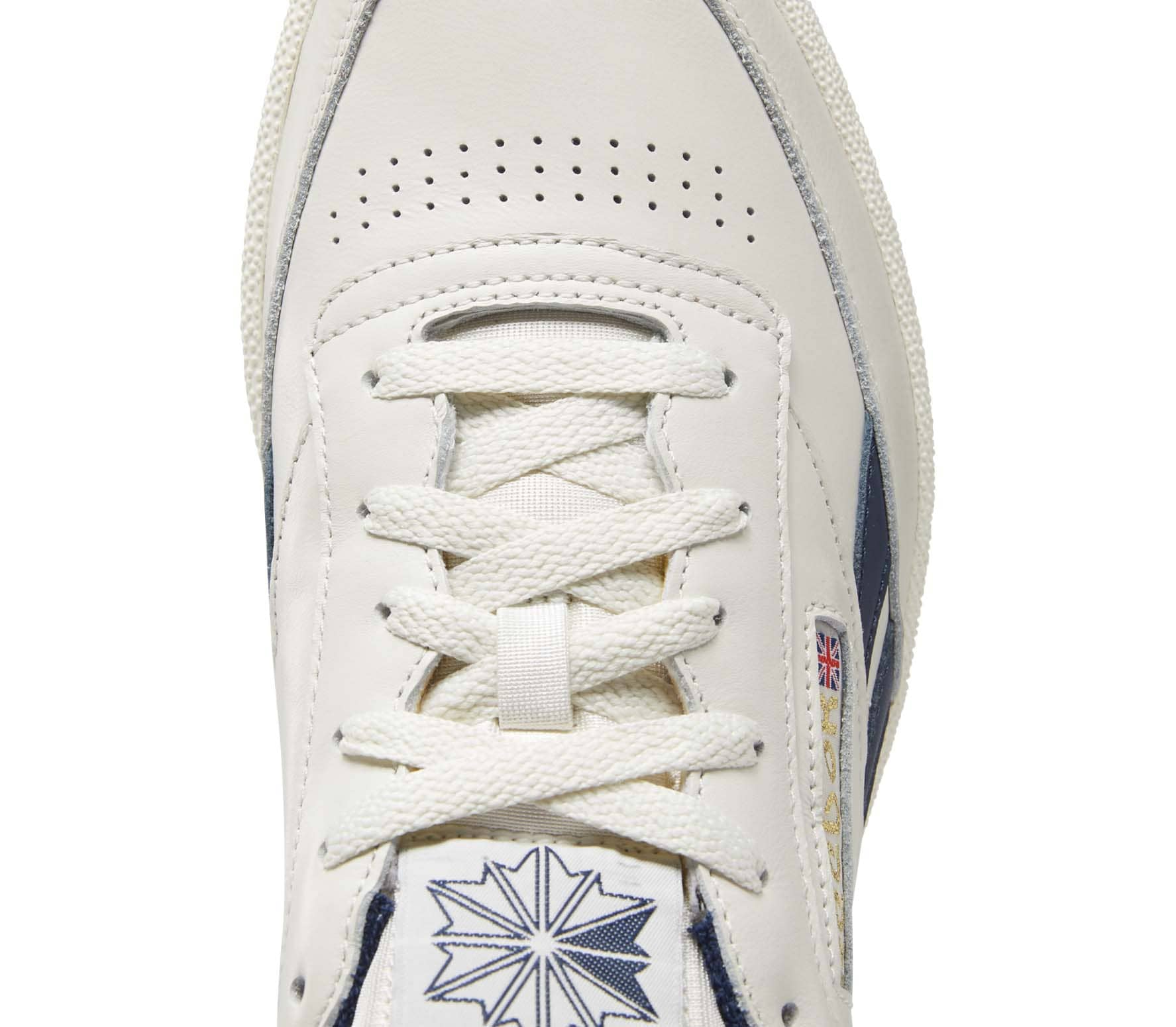 Club C Revenge Mu Men Tennis Shoes