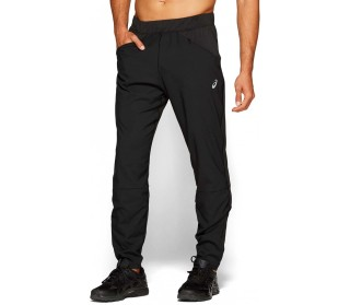 ASICS Tennishose Men Tennis Trousers