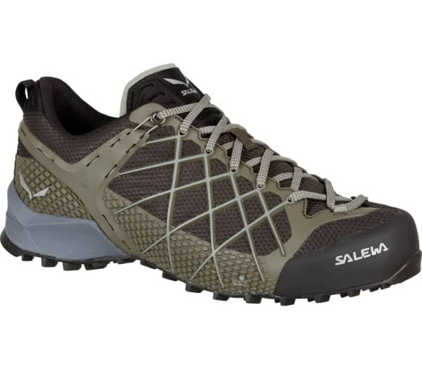 SALEWA Wildfire Men Hiking Boots - 1