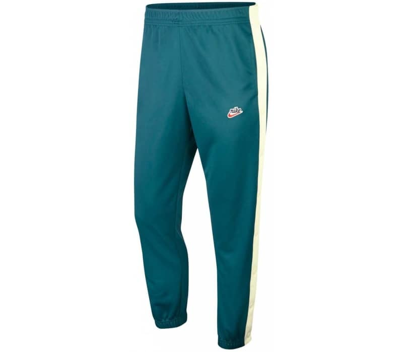 Casual Men Track Pants