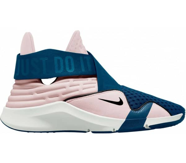 NIKE Zoom Elevate 2 Women Training Shoes - 1