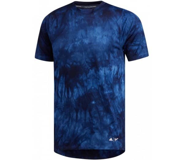 ADIDAS Freelift Fitted Parley Men Training Top - 1