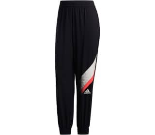 adidas UC Women Track Pants
