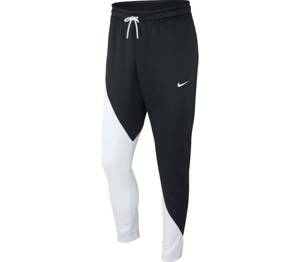 NIKE SPORTSWEAR Sportswear Swoosh Men Training Tights - 1