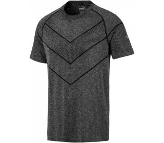 Reactive evoKNIT Tee Men Training Top