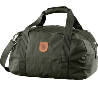 Fjällräven Greenland Duffel 20 Travel Bag