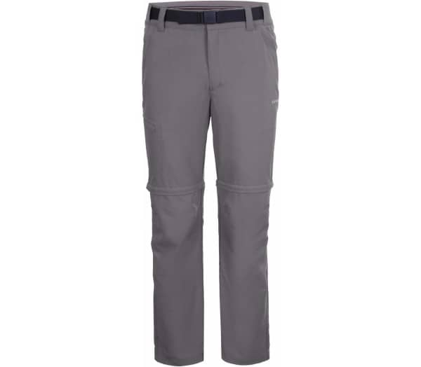 ICEPEAK Sipu Men Trekking Trousers - 1