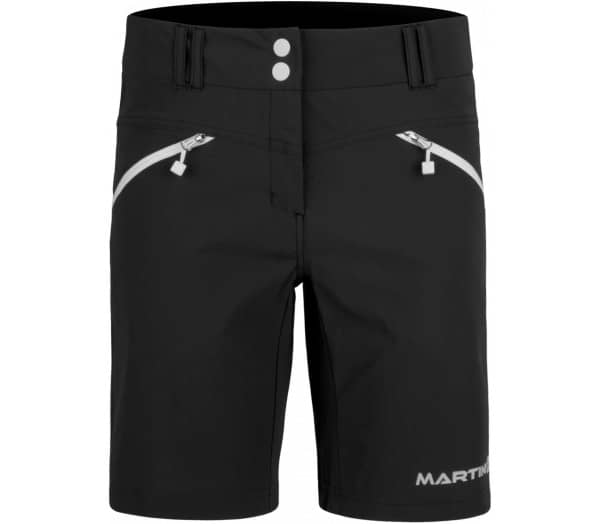 MARTINI Authentic Damen Shorts - 1
