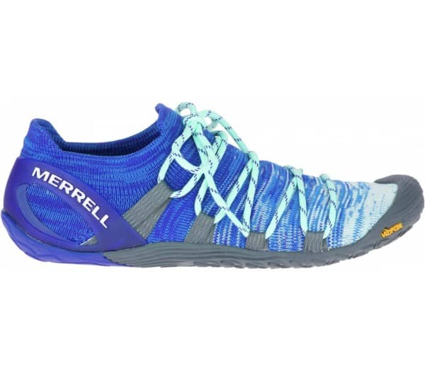 MERRELL Vapor Glove 4 3D Women Shoes - 1