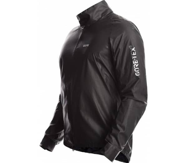 GORE® WEAR C5 GORE-TEX SD 1985 Heren Fietsjack - 1