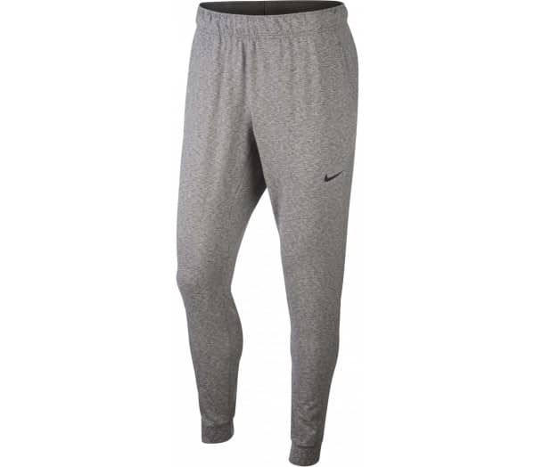 NIKE Dri-FIT Men Training Trousers - 1