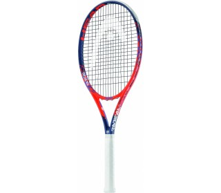 Graphene Touch Radical S Unisex Tennis Racket (unstrung)