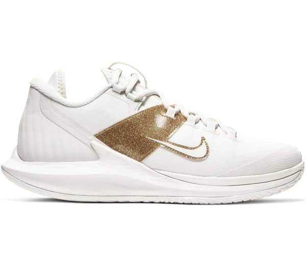 NIKE Air Zoom Zero Women Tennis Shoes - 1