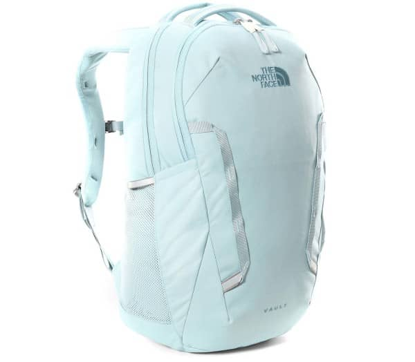 THE NORTH FACE Vault Women Backpack - 1