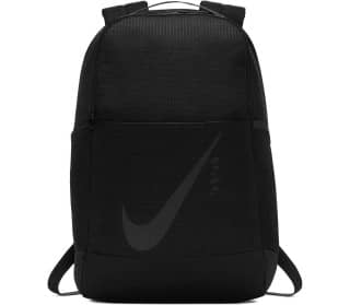 Nike Brasilia 9.0 Backpack
