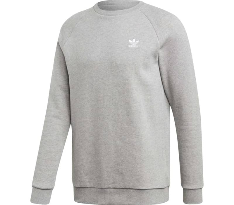 Essential Herr Sweatshirt
