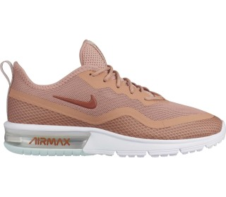 Air Max Sequent 4.5 Damen Sneaker