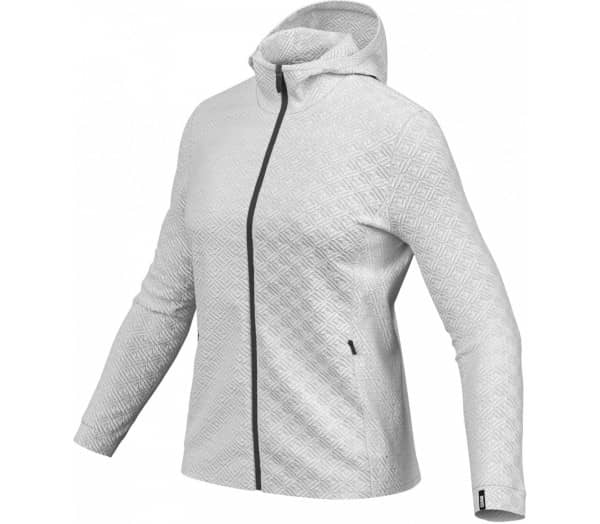 COLMAR Stylish Damen Fleecejacke