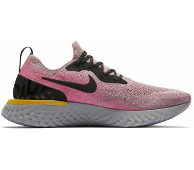 Epic React Flyknit Hommes Chaussures running