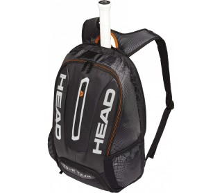 Tour Team Backpack Unisex Tennistas