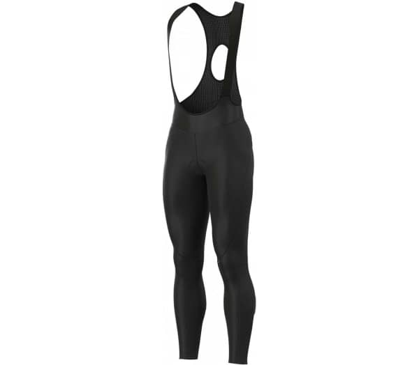 ALÉ Clima Protection 2.0 Speedfondo Thermo Hommes Pantalon vélo - 1