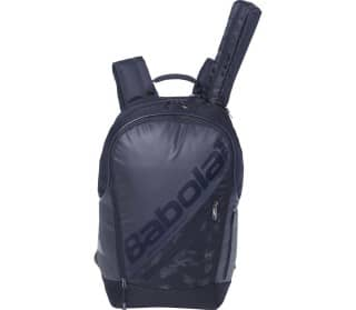 Babolat Expand Team Line Tennis Backpack