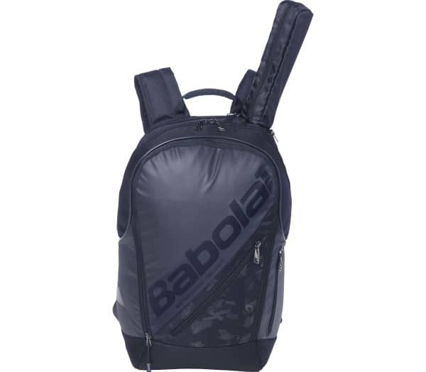 BABOLAT Expand Team Line Tennis Backpack - 1