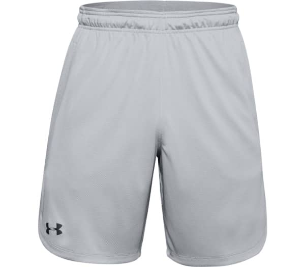 UNDER ARMOUR Knit Training Men Training Shorts - 1
